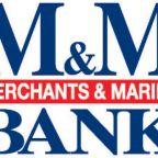 Merchants & Marine Bancorp, Inc. Issues Third Quarter Earnings