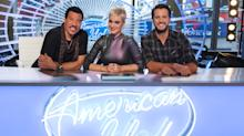 Here's your first look at the new 'American Idol'