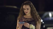 '13 Reasons Why' Season 2 preview: There's more to Hannah's story still to be told