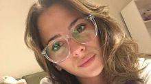 Se suicidó Rocío Gancedo, ex 'Gran Hermano': la modelo de 29 años se habría tirado desde su balcón