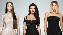 Did You Notice This Weird Photoshop Fail in the Latest KUWTK Promos?