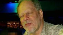Las Vegas shooting: Everything we know about gunman Stephen Paddock