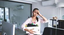 O trabalho define quem somos? Como cuidar da saúde mental após uma demissão