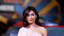 'Captain Marvel's Gemma Chan says she should be able to play white characters