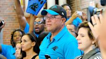 David Tepper, Bank of America give $1M each for COVID-19 relief