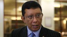 Now, Muslim teachers group sues to have vernacular schools declared unconstitutional