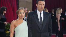 ¿Vuelve el amor? Jennifer Lopez y Ben Affleck pasaron unos días de descanso juntos