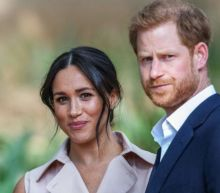 Meghan Markle discloses miscarriage in a candid op-ed urging compassion
