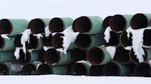 Without Keystone XL, Canada set for record crude exports to the U.S.