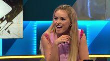 Ola Jordan wants cleaner role on Hollyoaks