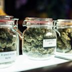 Here's Why the Hottest Marijuana Debut of 2019 Is Bad News