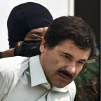 Ghislaine Maxwell hired a former prosecutor who helped take down El Chapo as her defense attorney