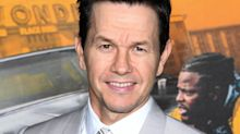 Mark Wahlberg reflects on criminal past: 'I made a lot of terrible mistakes and I paid for those mistakes dearly'