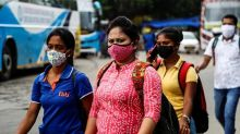 Asia Today: Restrictions in S. Korea, India cases hit 2.5M