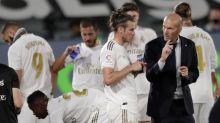 Mengirit, Real Madrid Tak Belanja Pemain Musim Ini?
