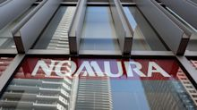 Nomura Prime Brokerage Cuts to Spare Little in U.S., Europe