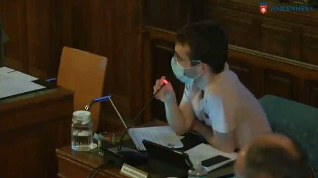 Pollution: à Vincennes, un élu écologiste refuse de subventionner un club de bateaux... à voile