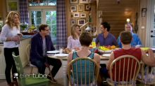 New 'Fuller House' Trailer Debuts on 'Ellen'