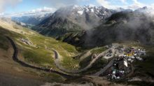 Tour de France 2017: stage-by-stage guide