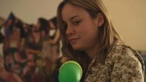 Short Term 12 Exclusive Clip w/Intro