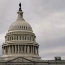 House passes stopgap funding bill to avoid government shutdown