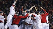 Better team won in great World Series