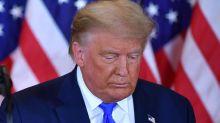 Elecciones EEUU: La furia de Donald Trump contra Rupert Murdoch por el resultado de Arizona