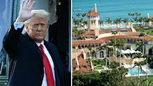 Trump faces new problem as Florida neighbours want him gone