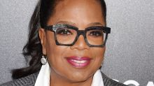 Oprah Under Fire for Controversial Remarks on Motherhood