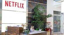 Netflix sheds light on electricity use (Streaming roundup)