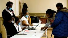 Coronavirus and the 2020 campaigns: States mull how to handle remaining primaries