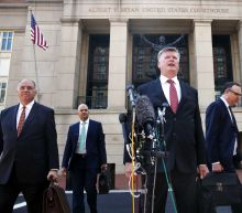 Paul Manafort's defense rests without presenting evidence