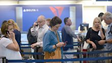Delta to change how passengers board planes in 2019