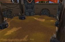 Forum post of the Day: Arena Realms