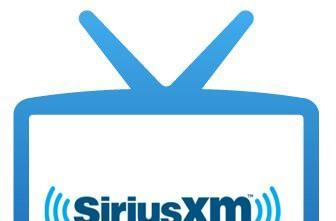 Sirius XM details GoogleTV app ahead of the I/O party