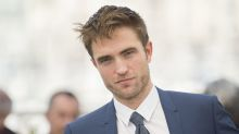 Robert Pattinson Was Almost Fired From 'Twilight'