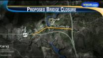 Fate of bridge worries Raymond business owners