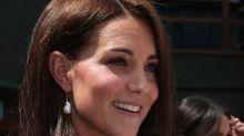 Kate Middleton : pourquoi elle fait encore bande à part, loin de William