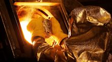 Newmont Goldcorp Is About to Pan Out