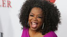 Discovery takes majority stake in Oprah Winfrey's network