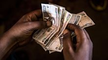 Kenya Central Bank Increases Capital as State Demands More Cash