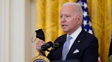 'Clock is running out': As COVID-19 cases climb, Biden faces rising pressure to fill top FDA job