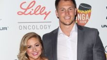 Former Olympian Shawn Johnson Shares Heartbreaking Story of Her Miscarriage