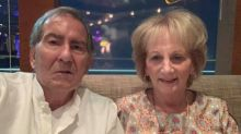 'It became a nightmare': 2 people dead on Princess cruise ship docked in Miami with 99 Canadians aboard