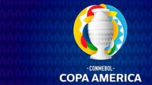 Band desiste de adquirir direitos da Copa América 2021 por conta dos altos valores