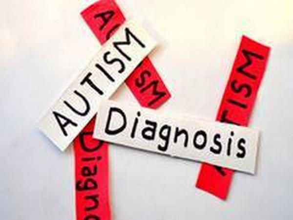 Exposure of mothers to chemicals can lead to autistic behavior in children
