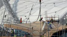 Katar führt nach internationaler Kritik allgemein gültigen Mindestlohn ein