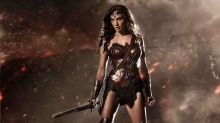 'Wonder Woman' Movie Finds a New Director