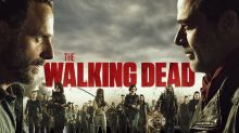 Why The Walking Dead series 8 may be the best yet