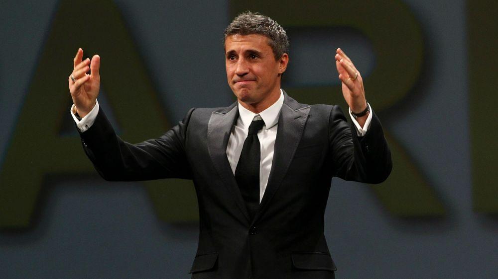 Hernan Crespo: Inter ist besser als Milan